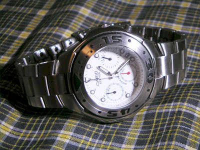 CASIO EDIFICE EF-301-7AJF.jpg