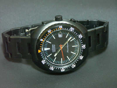 CITIZEN ALTERNA VO10-6612.jpg