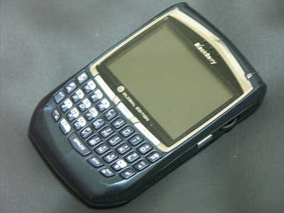 blackberry 8707h.jpg